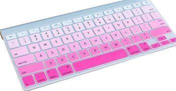 Macbook Keyboard Decal Macbook Keyboard Stickers Skin Logos Cover A