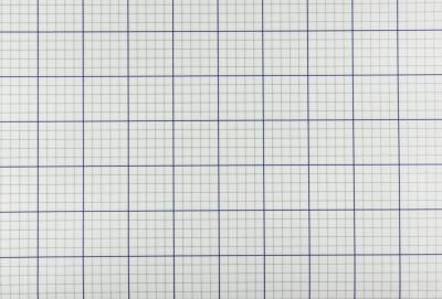 print graph paper excel