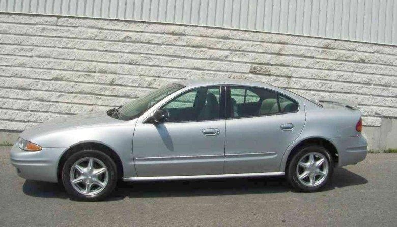 2004 oldsmobile alero for sale runs great very affordable at 2 700 call tacoma auto exchange at 253 627 auto we have many others oldsmobile car tacoma pinterest