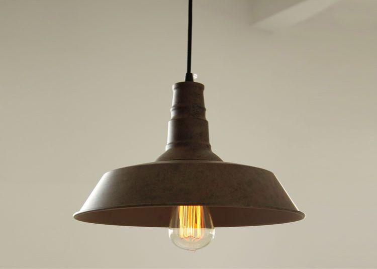 cheap rustic pendant lighting httpwwwshelightscomau cheap industrial lighting
