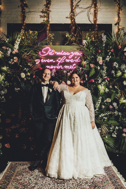 Wedding Dress Designing Course Inspirational Blog 501 Union In 2020 Wedding Dresses Dallas Wedding Dress Store Jill Stuart Wedding Dress