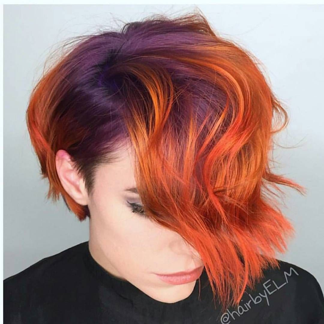 """fiidnt on instagram: """"@hairbyelm @hairbyelm this is on fire"""