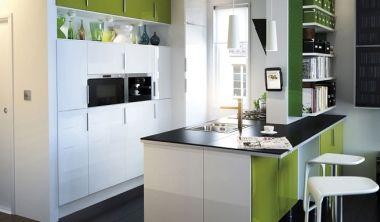 Permite, por supuesto, todo tipo de diseños y colores #Ventajas de ...