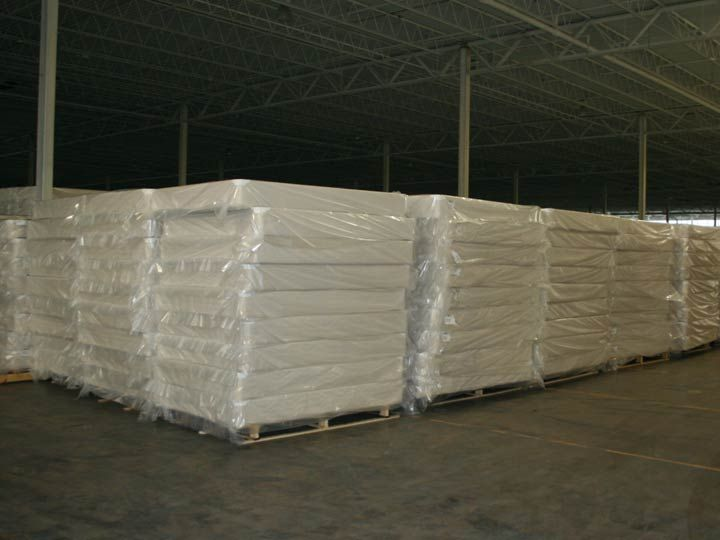 Posture Plus 4.0 Twin | Full mattress, Mattress sets, Mattress