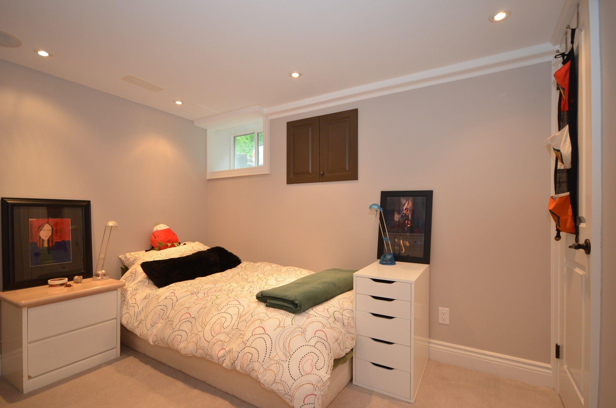 ideas of bedroom recessed lighting