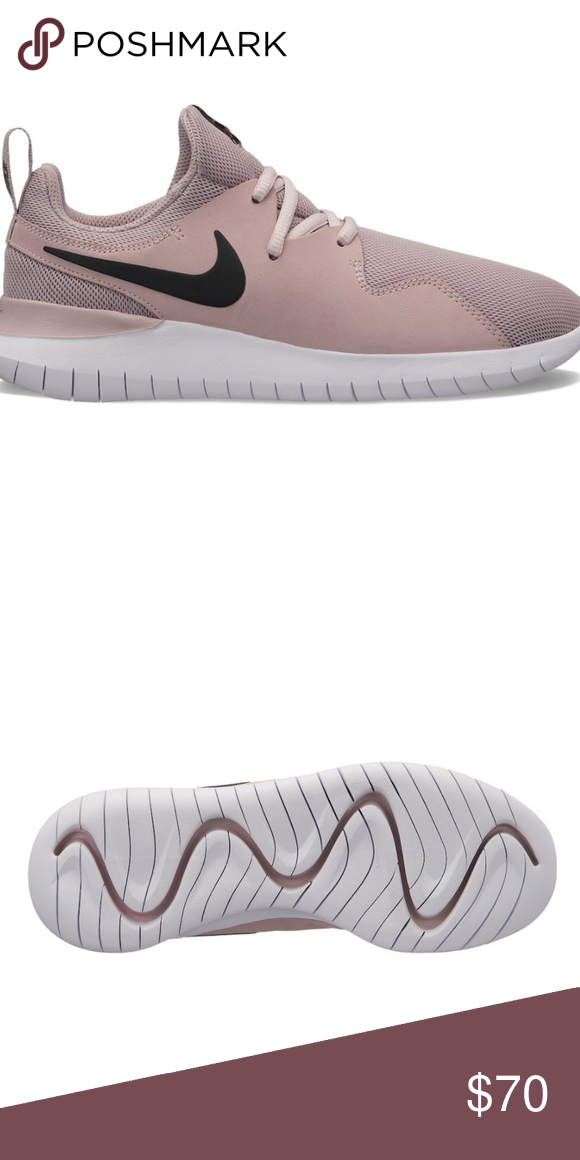 1a1bc534feb1d8 Nike Tessen women s Athletic shoes These women s Nike Tessen athletic shoes  deliver casual style in an ultra comfortable silhouette that s perfect for  ...
