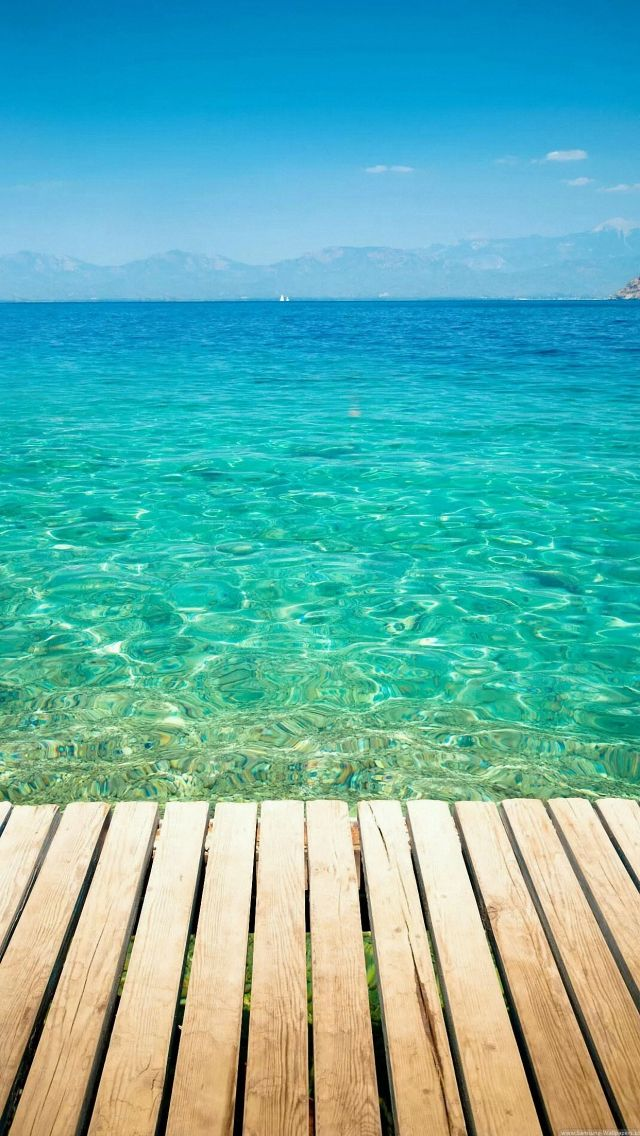 Iphone 6s Wallpaper Hd 1424kvnhi 640x1136 Jpg 640 1136 Summer Wallpaper Summer Backgrounds Iphone 5s Wallpaper