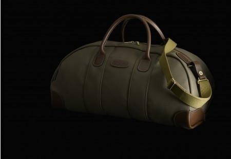 Billingham Weekender Bag
