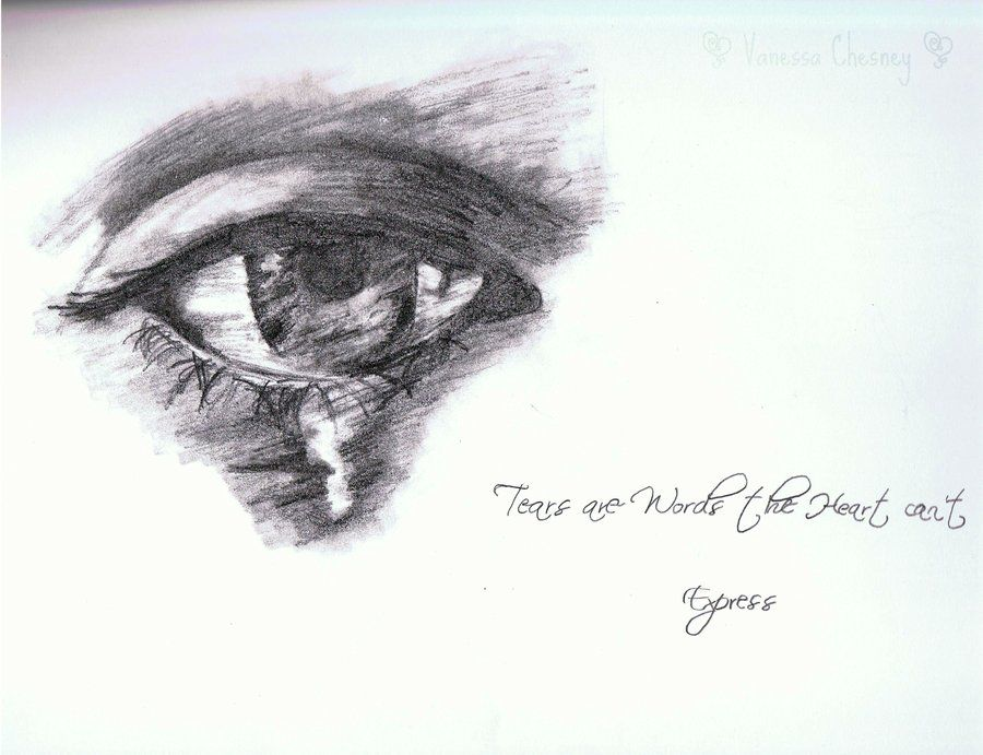 Go back gallery crying eye drawing tumblr design images for Tumblr drawings of eyes