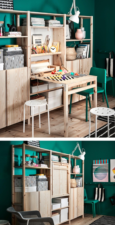 Wohnzimmer StilRedux Mit Ikea Familienfreundliches living O0nwPk8
