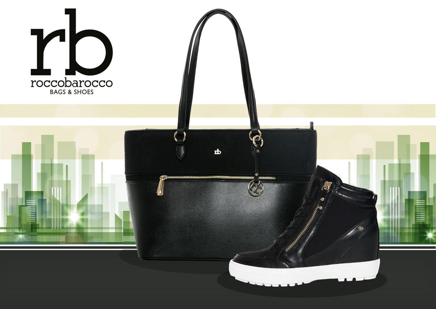 scarpe sportive 62a36 b0ce7 Pin di Miriade Official su Fall/Winter 2016 collection ...