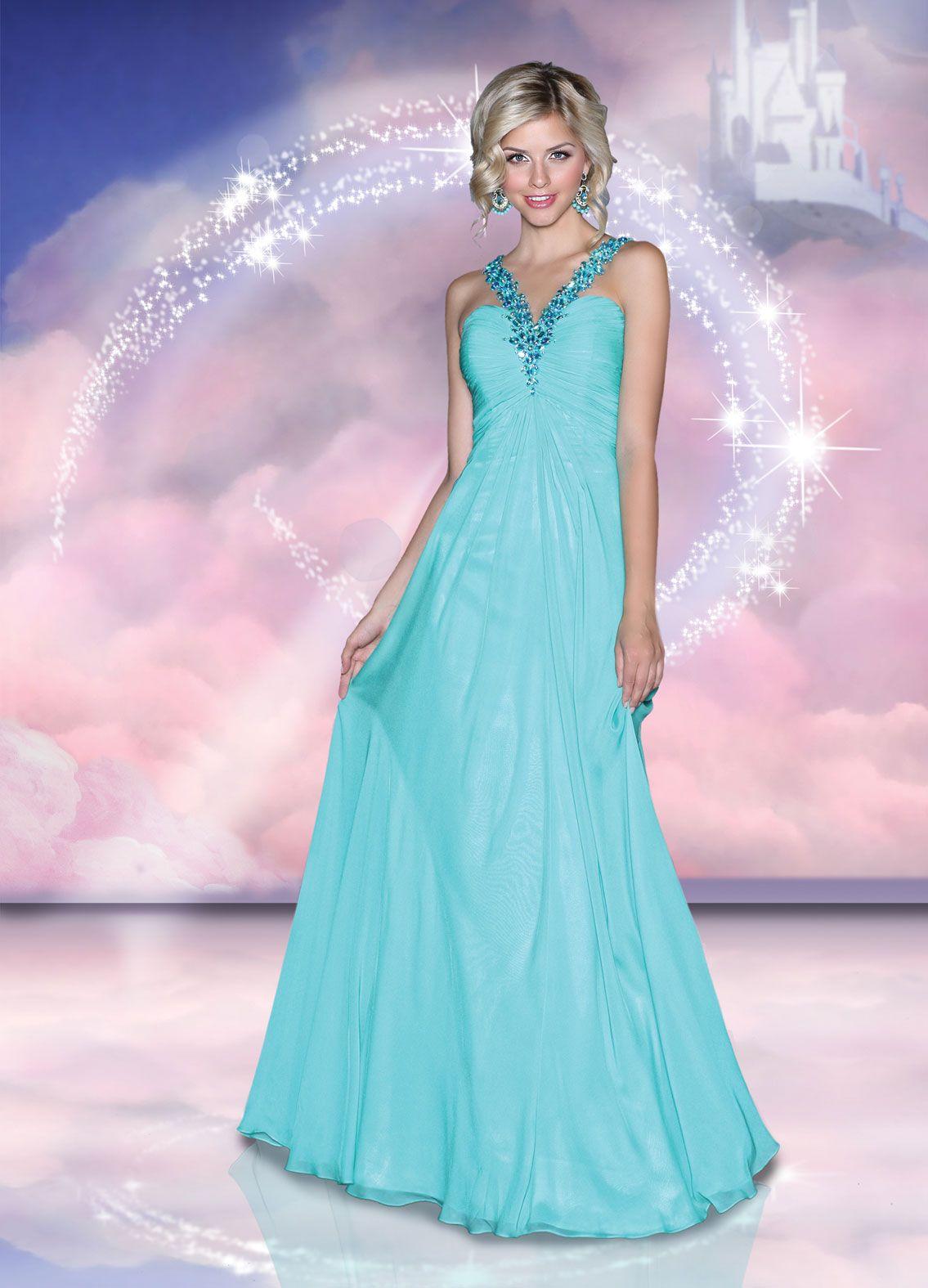 Disney forever enchanted prom dresses sweet pinterest prom