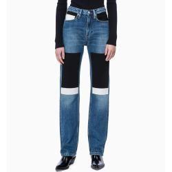 Photo of Outlet – Calvin Klein Ckj 030 Gerade Jeans 3032 – Sale Calvin KleinCalvin Klein