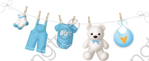 Drying Baby Clothes Patterns Png Clipart Baby Clothes Patterns Baby Clip Art Clothing Patterns