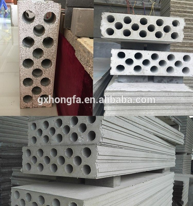 Pin By Yukii On Cement Block And Eps Wall Panel Machine In 2020 Concrete Wall Panels Wall Paneling Concrete Wall