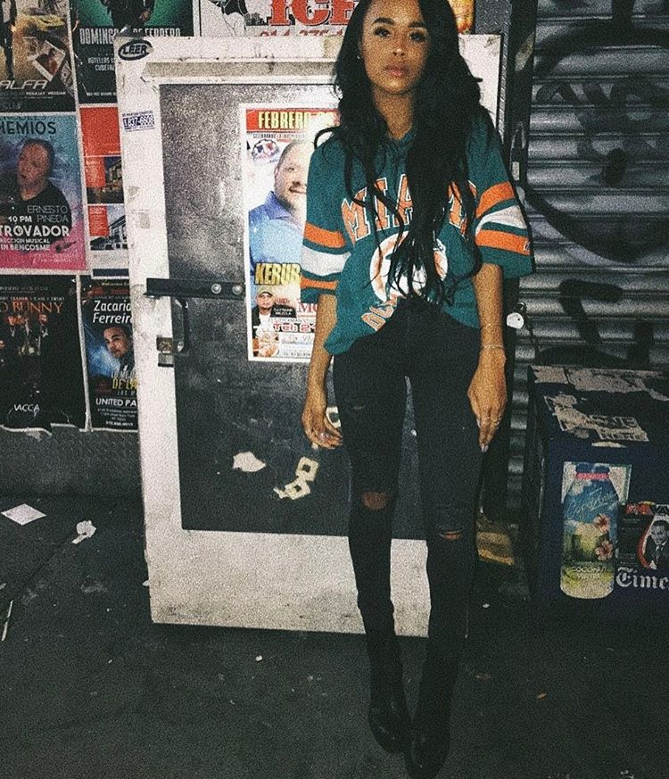 Dyckman. | Outfit in 2019 | Fashion, Fashion outfits ...
