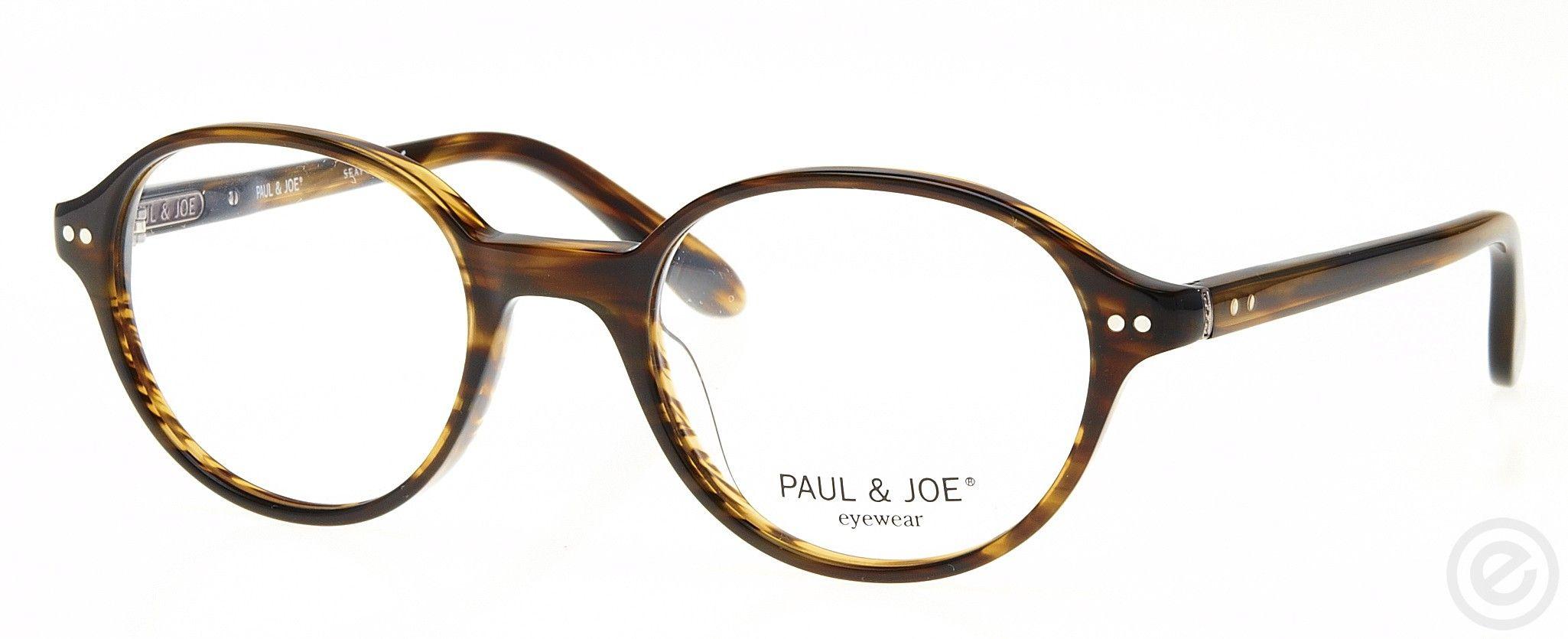 Paul Joe Bengali 23 Heren Brillen Bril Pinterest