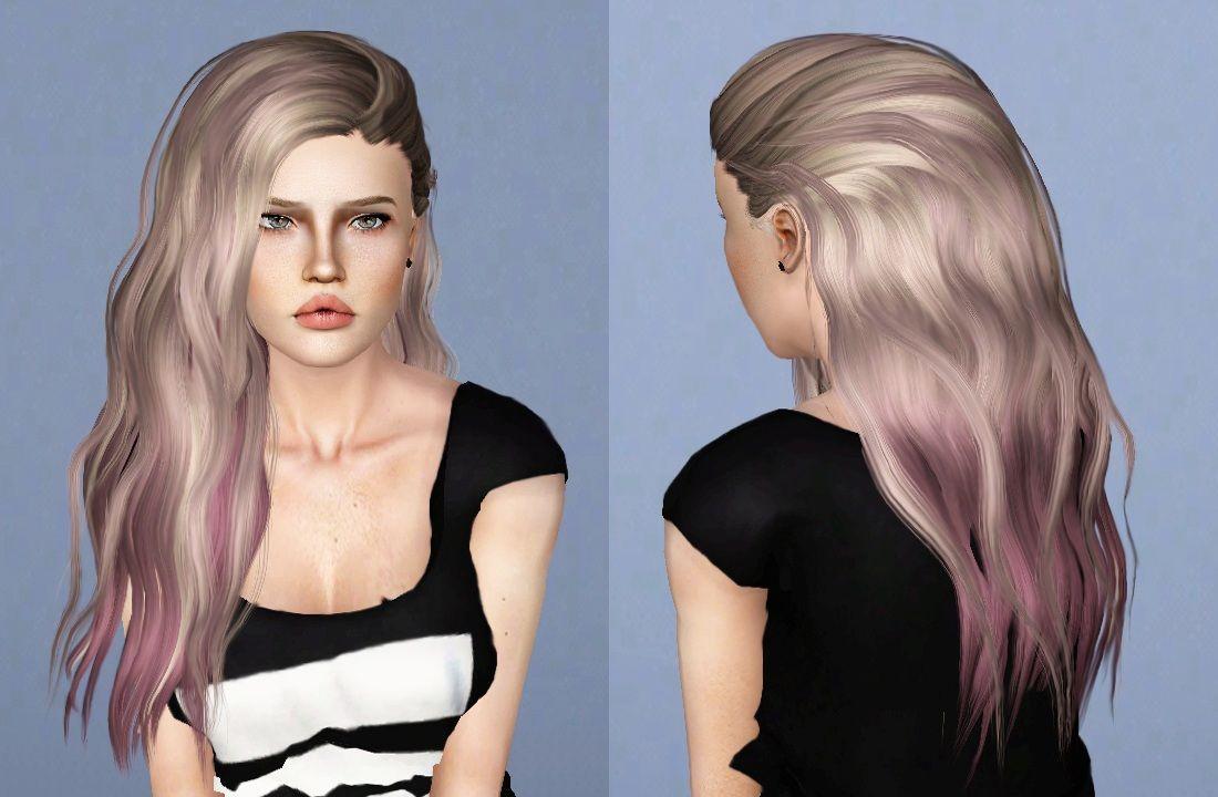 Sims 3 Cc Tumblr Sims 3 Cc Sims 3 Cc Tumblr Sims și Sims 3