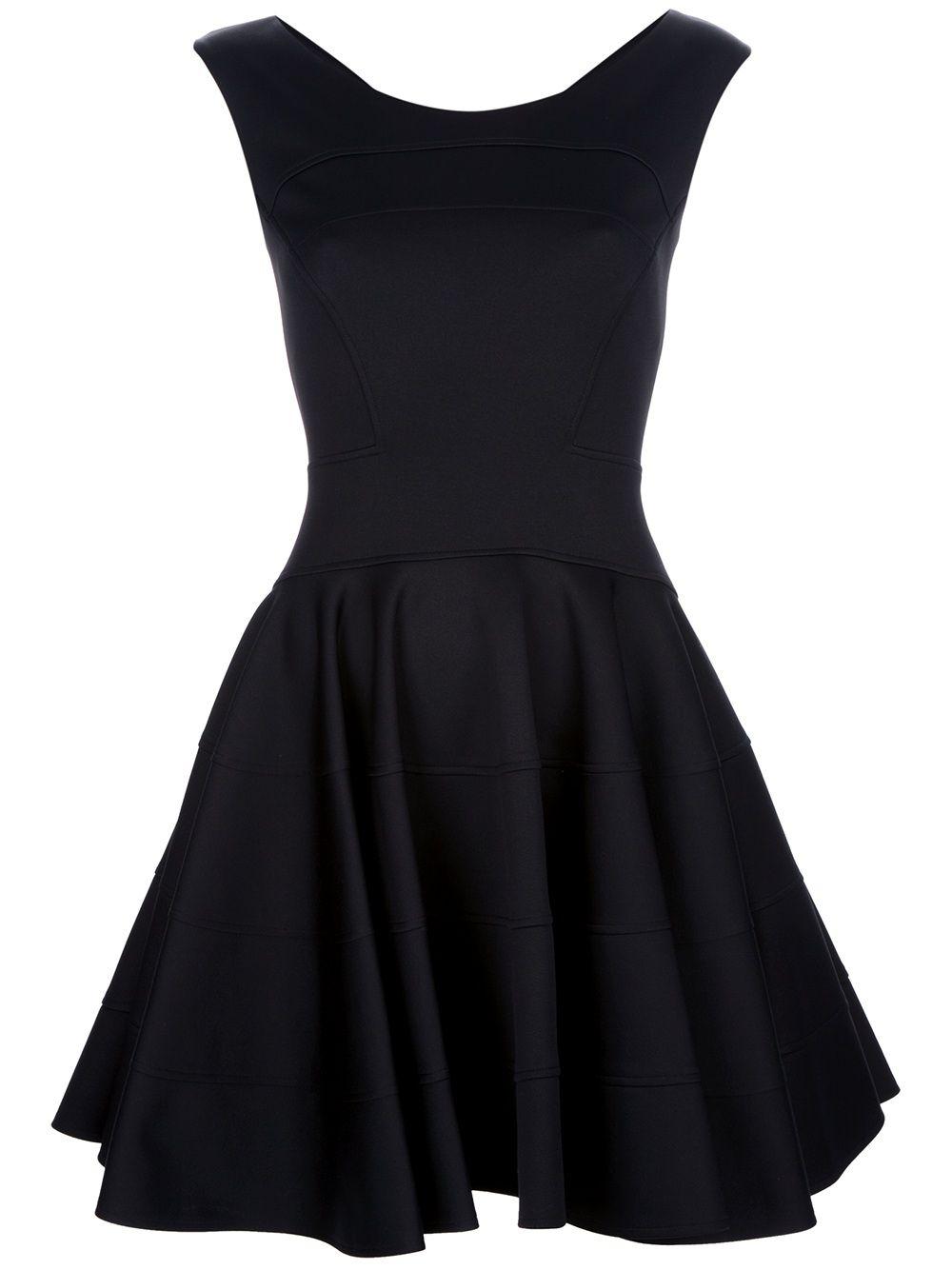 Gianni Versace Skater Dress | In my closet | Pinterest | Gianni ...