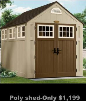Resin Storage Sheds Near Me Free Shipping Save On Sales Tax No Interest Financing Home Decor Outdoor Outdoor Storage Sheds Shed Storage Sheds For Sale