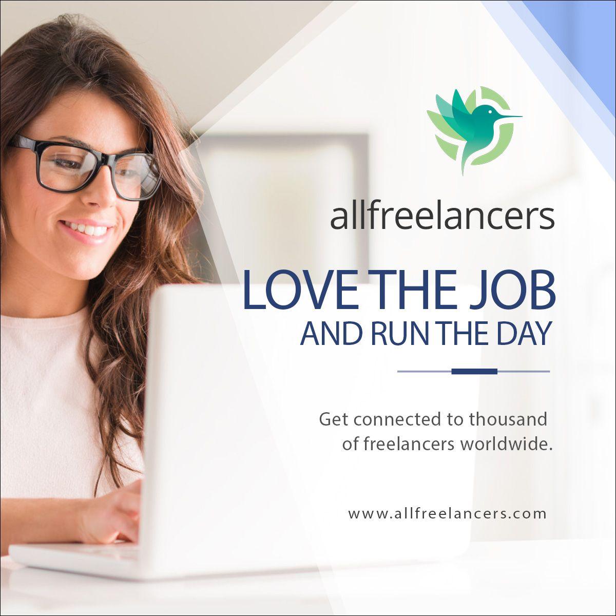 Freelancer Freelancing Freelancers Freelancelife Workfromhome Outsourcing Uae Philippines Newyork Australia U Online Jobs Web Development Data Entry