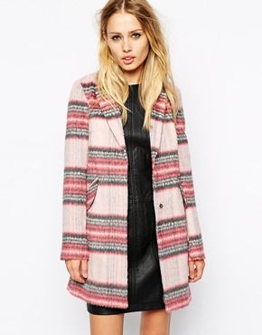 check coat | SHOPPING LIST | Pinterest | Check coat, Winter and ...