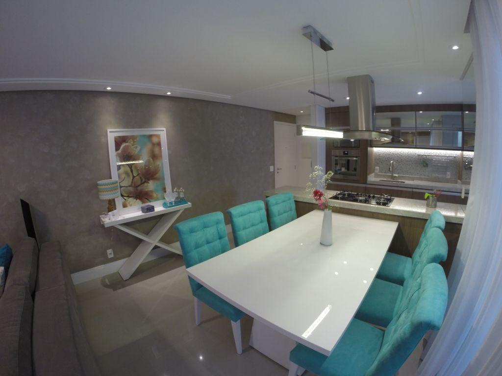 Living Social Com Cozinha Integrada Decora O Casa Pinterest