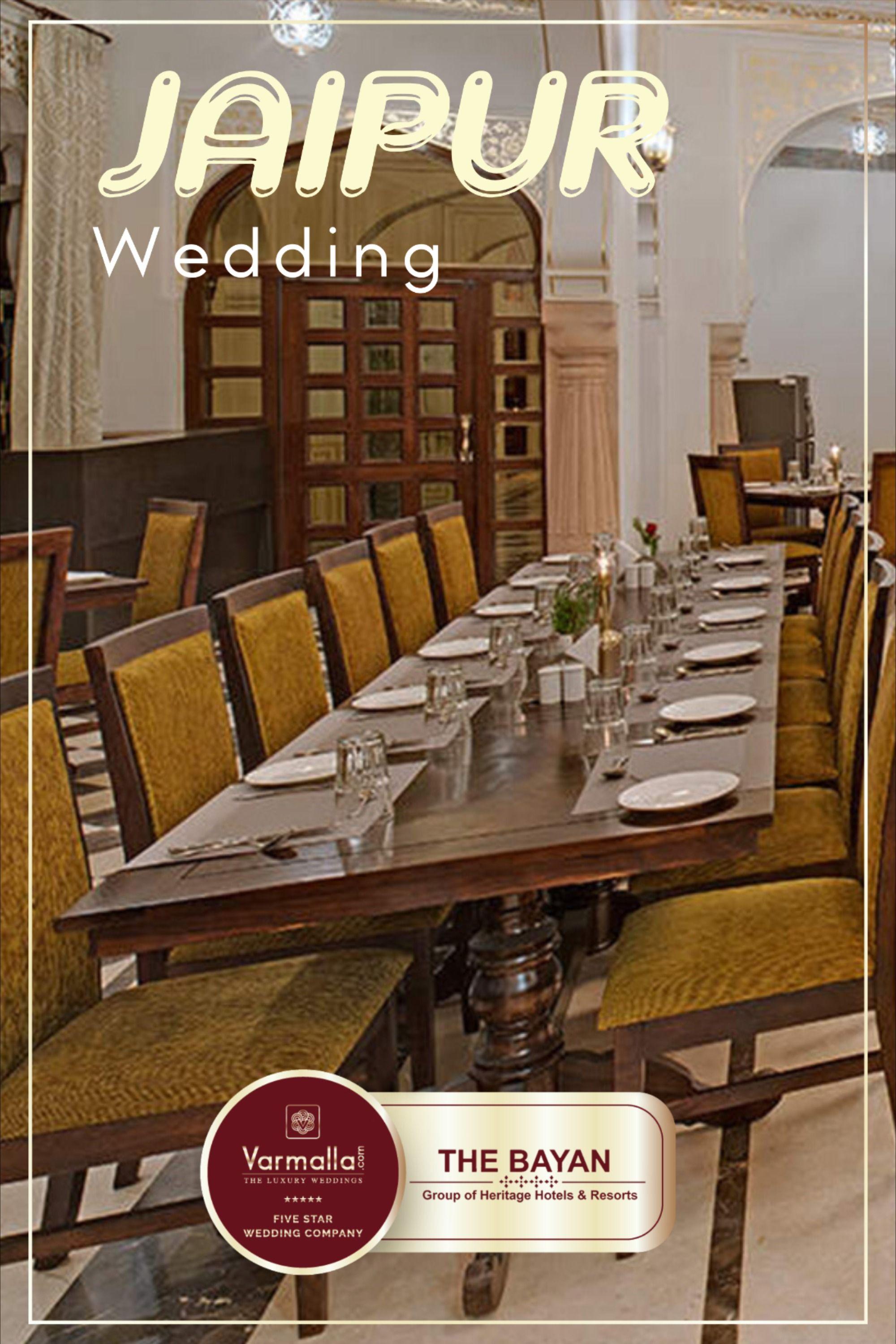 Jai Bagh Palace Jaipur Wedding Hotel In 2020 Luxury Destination Wedding Hotel Wedding Wedding Company