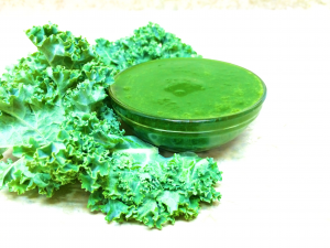 Pureed kale baby food recipe nutritional information freezing pureed kale baby food recipe nutritional information freezing kale kale baby food how forumfinder Images