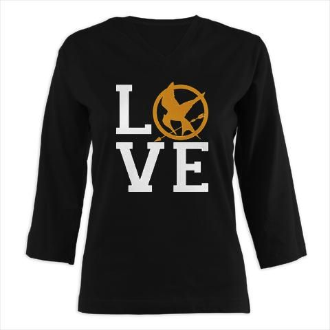 CafePress has the best selection of custom t-shirts, personalized gifts, posters , art, mugs, and much more.{Cafepress-8Mv6VztM}