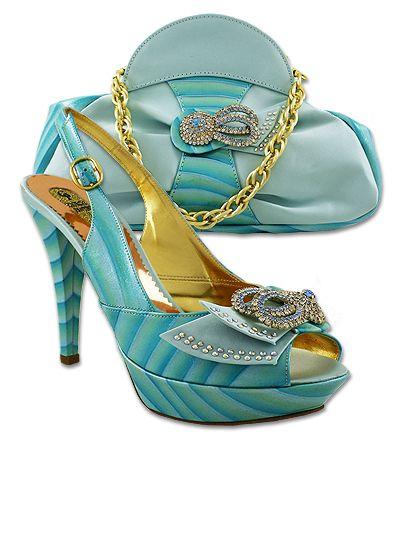 Roberta Fabiani Shoes and Bags | Home / Shoes & Bags / Giorgio Pantini /  GPT209