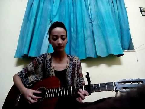 Andrea Tariang - all in my head (cover by Tori Kelly)