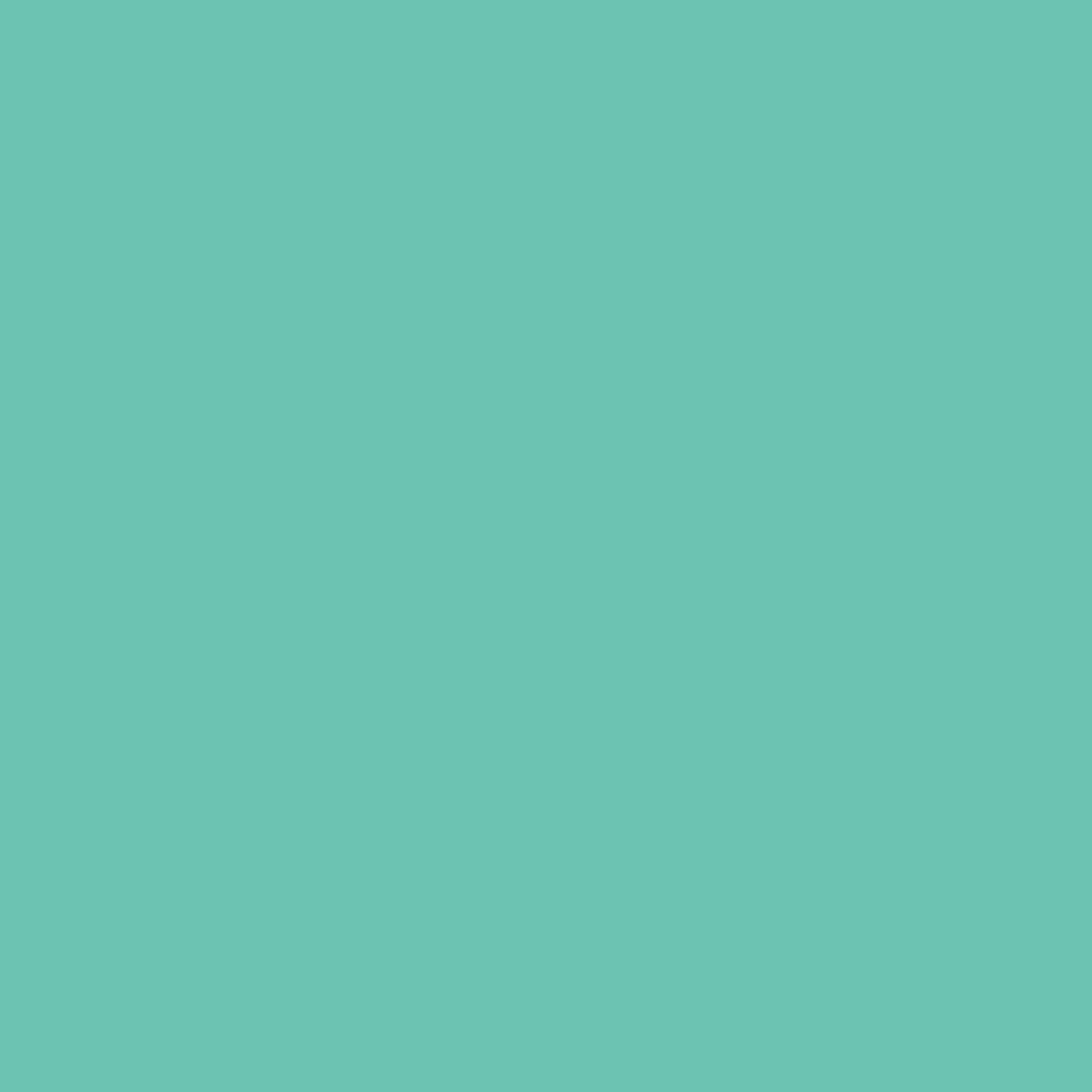Cockatoo PANTONE 14 5420 This looks like the Tiffany color blue