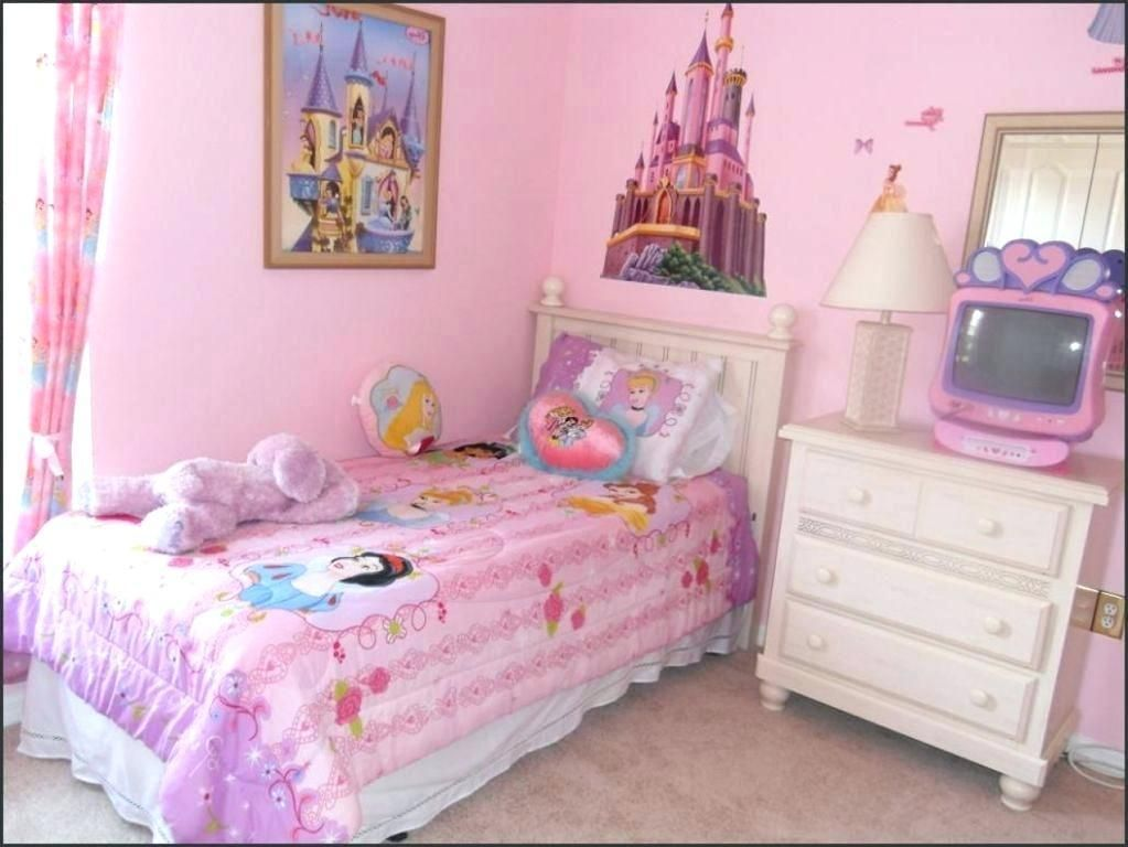 Comely Twins Desk Small Home Pink Bedroom Decor Pink Bedroom Design Girly Bedroom