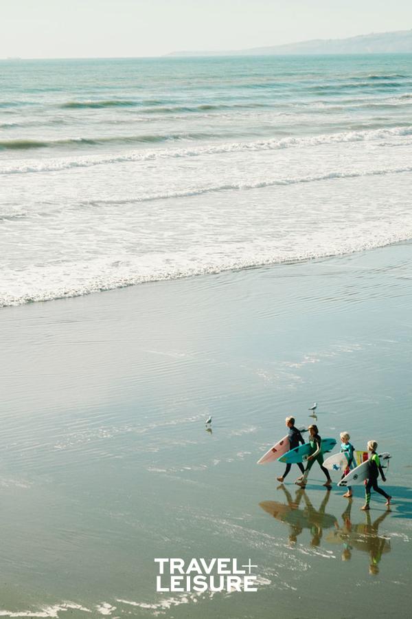30 Inspiring Travel Quotes That Make Perfect Instagram Captions Dream Travel Destinations Travel Destinations European Safe Vacations