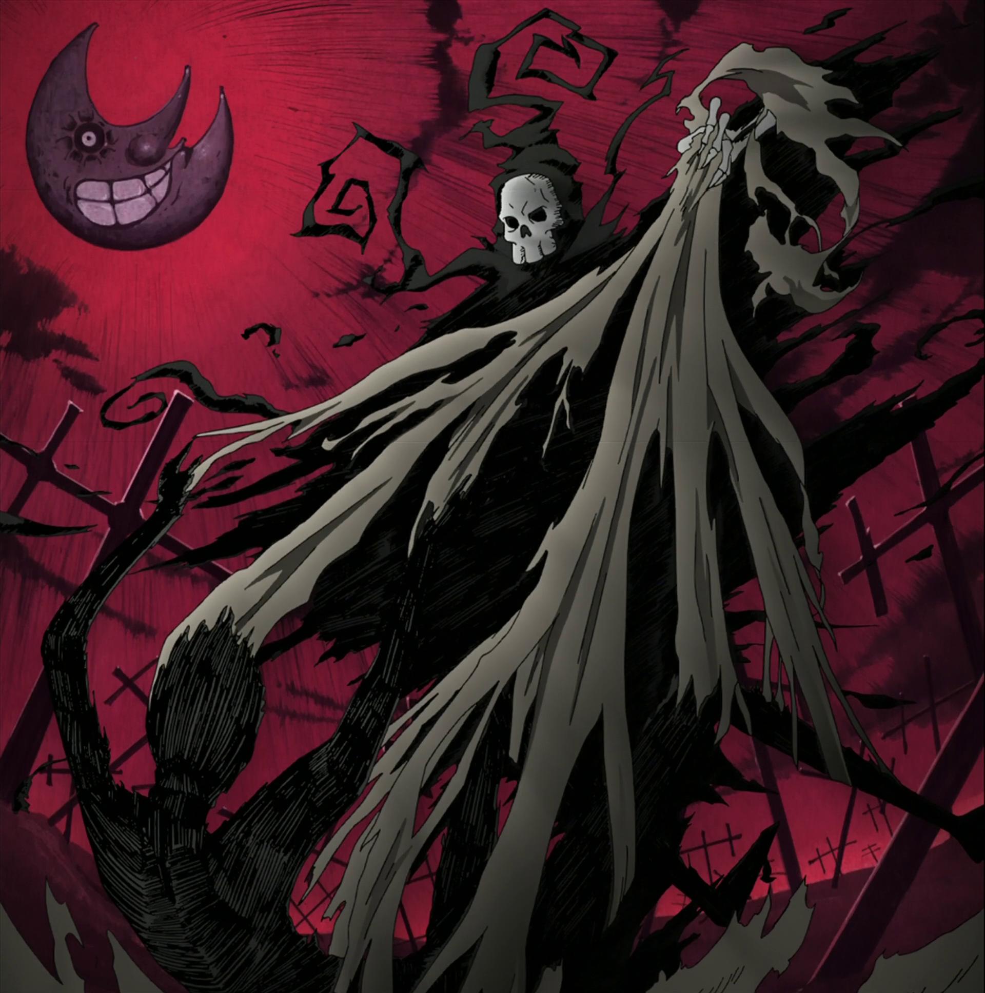 Asura | Soul eater, Fandom and Anime