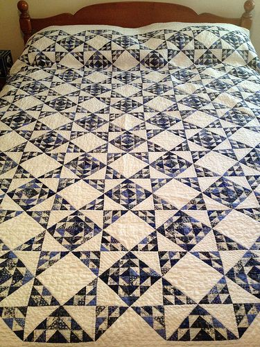 """Gallery of quilts for Episode 92 """"In Which We Talk Scraps with Charlotte"""" at www.quiltingfortherestofus.com."""