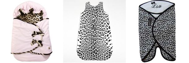 couverture leopard bébé turbulette bébé léopard | babies | Pinterest | Babies couverture leopard bébé