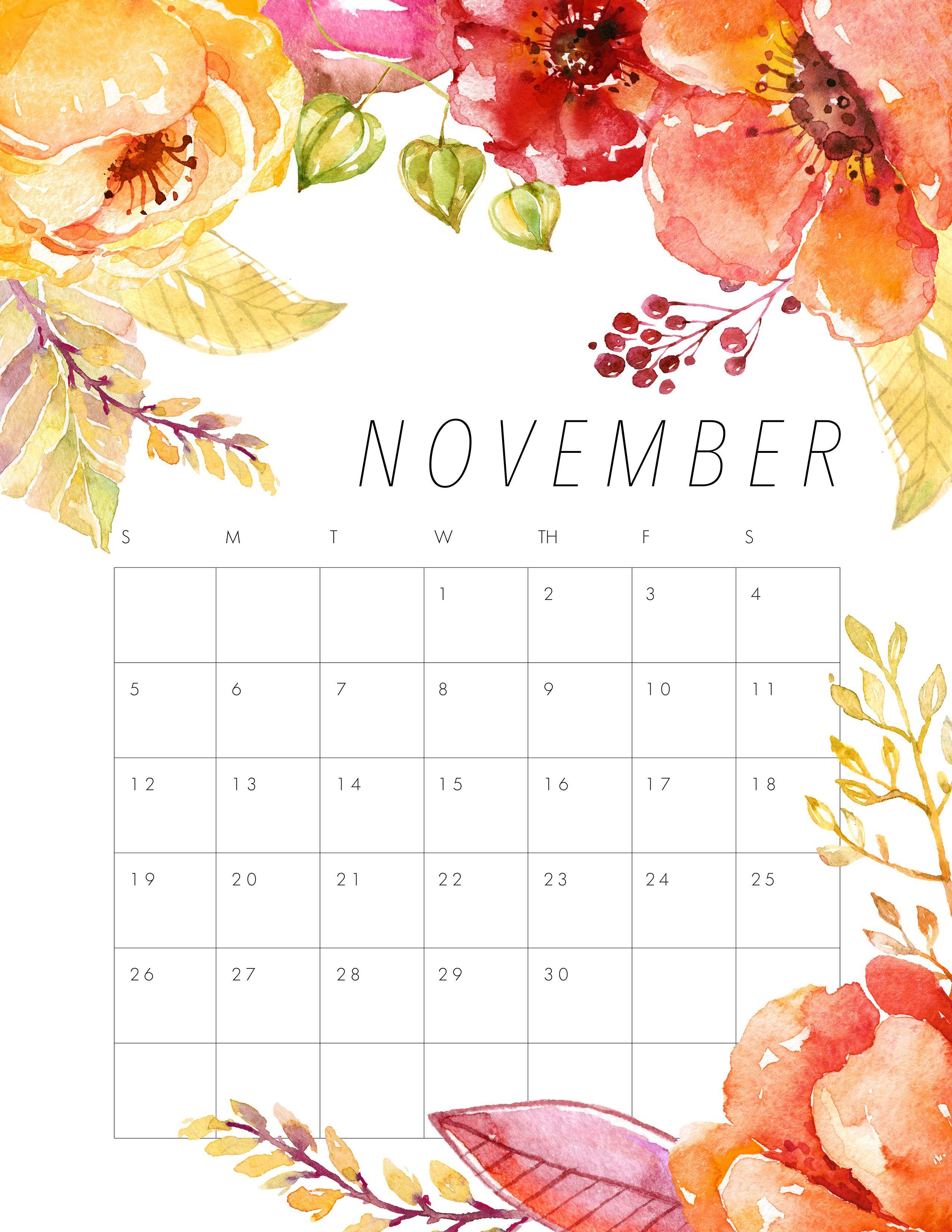 november calendar photo ideas goal goodwinmetals co