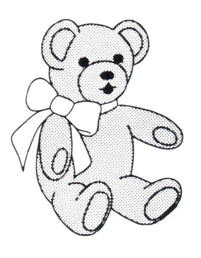 Teddy Bear Toys Graphic Clip Art Teddy Bear Toys Bear Toy Teddy