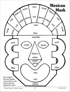 Math Symbols Meanings Math Symbol Dictionary Wiring