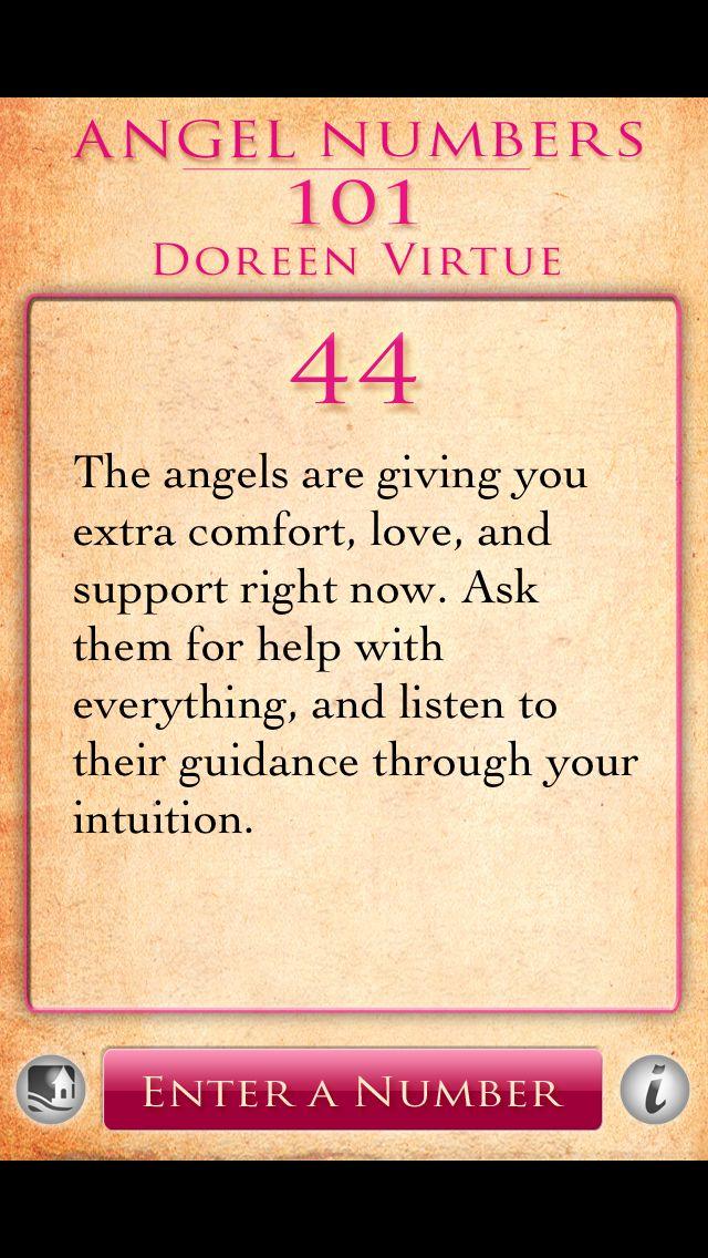 Pin by Mellie Mel on Numbers #favorite #111 #333 | Angel numbers