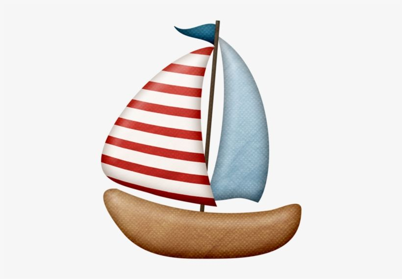 Google Image Result For Https Www Seekpng Com Png Detail 291 2911834 Sailboat Clipart Summer Beach Boat Clipart Png Clip Art Surfboard