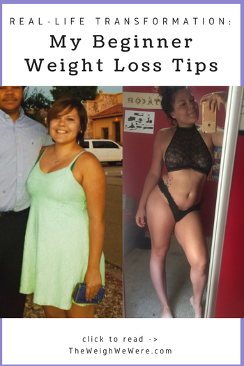 Slim 180 weight loss program you have