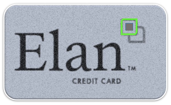 Elan Credit Card Credit Card Login Info in 2020 Credit