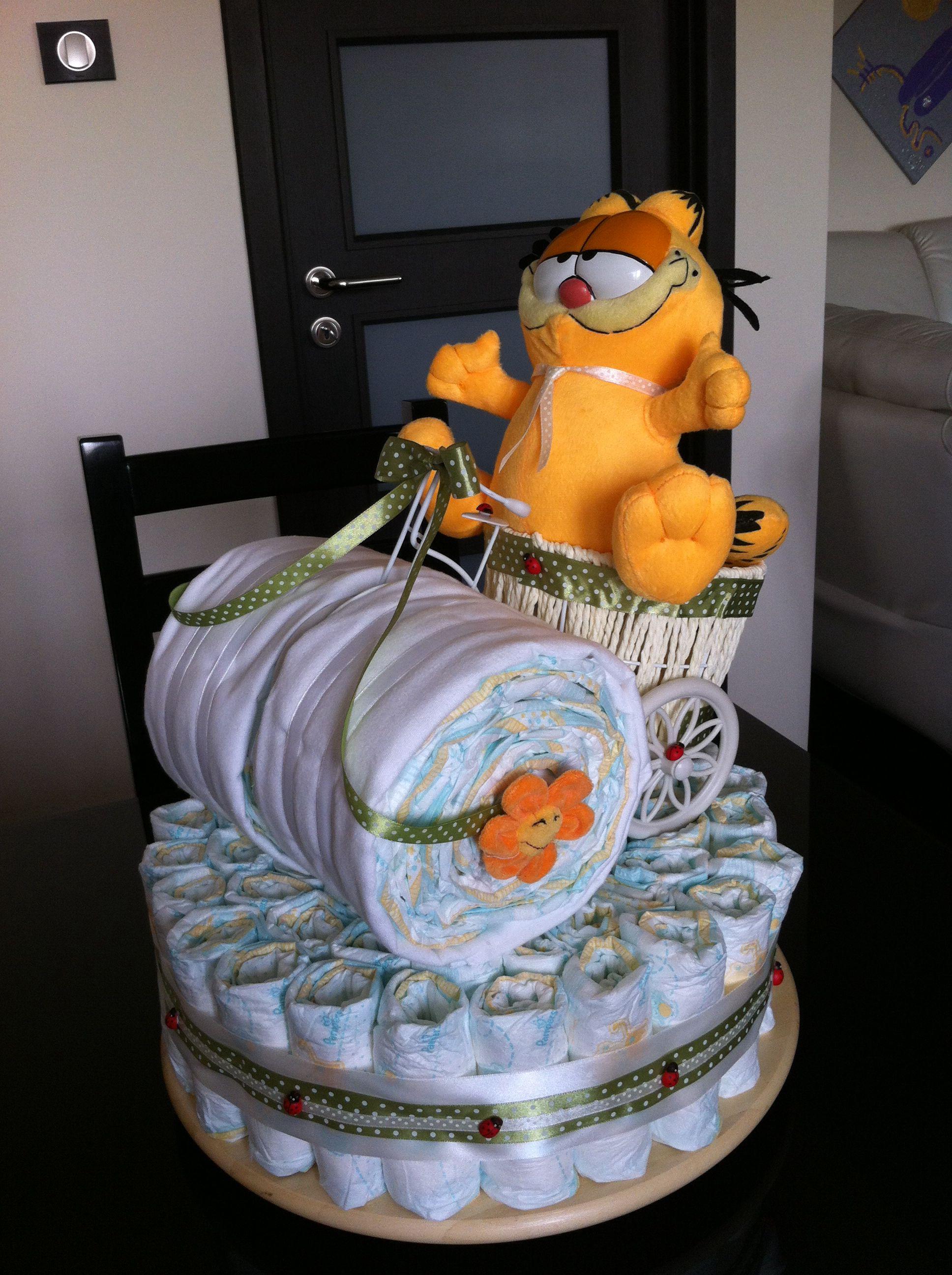 15 Adorable Baby Shark Birthday Cake Ideas (Theyre So