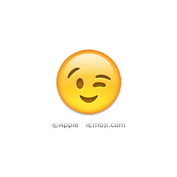 Les Emoticones Au Format Png Grand Format Emojis Imagens De Emoji Plaquinhas Para Festas