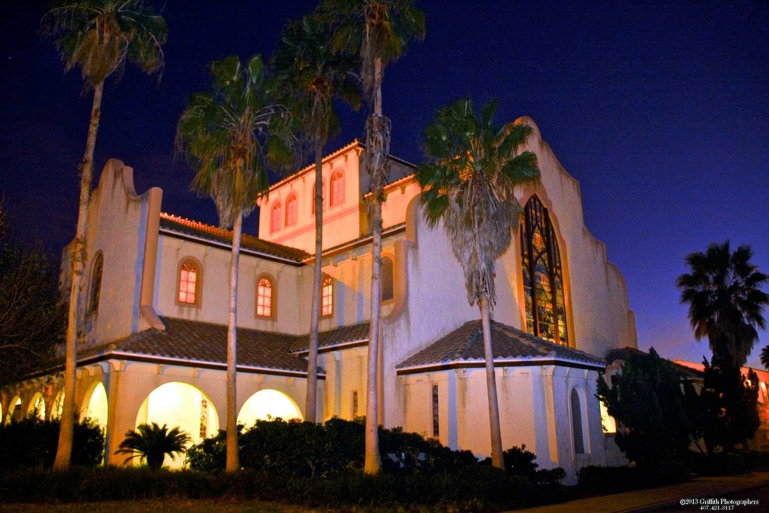 Catholic Church in Leesburg, FL Leesburg, House styles