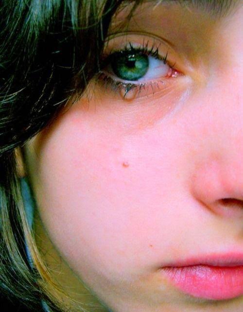 Foto Lagi Sedih : sedih, Gambar, Orang, Sedih, (Termasuk, Muka,, Wajah,, Wanita,, Ekspresi), Orang,