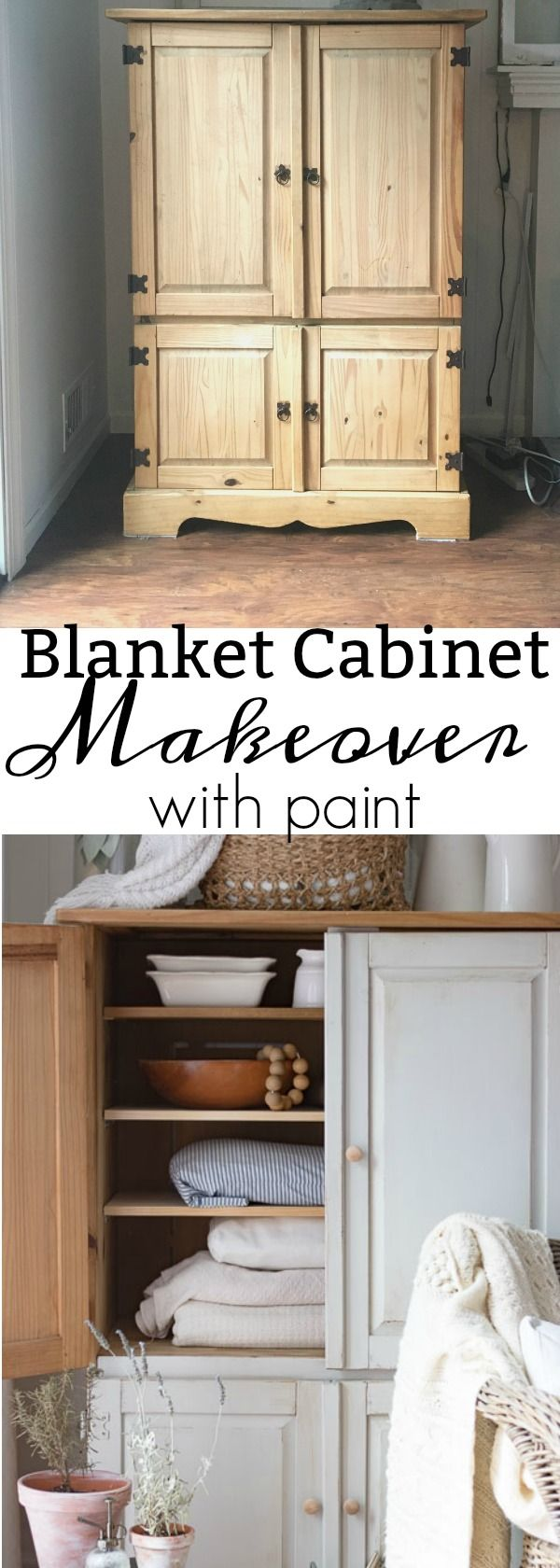 Pin by seeking lavender lane on can do pinners pinterest living
